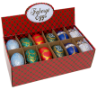 Fabergé eieren