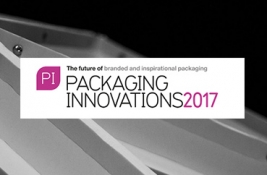 The Box exposeert op 5 en 6 april tijdens Packaging Innovations in Berlijn