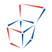 (c) Thebox-blikken.nl